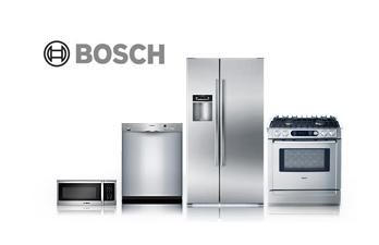 Bosch.fr electromenager