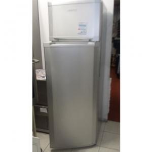 refrigerateur beko dsa28001 a occasion vente et d pannage lectrom nager cannes la bocca. Black Bedroom Furniture Sets. Home Design Ideas