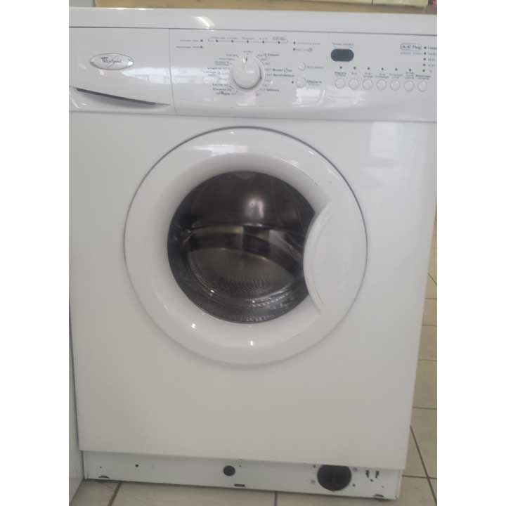 prix lave linge whirlpool 28 images lave linge frontal whirlpool awod7232 lave linge pas. Black Bedroom Furniture Sets. Home Design Ideas