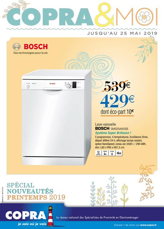 lave-vaisselle-bosch-promo