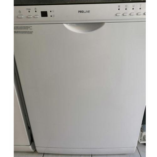 lave-vaisselle-proline-occasion