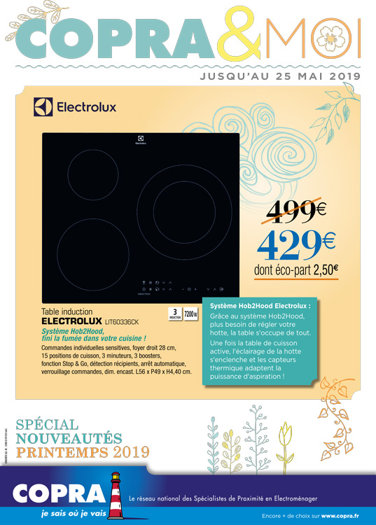 plaque-induction-electrolux-cannes
