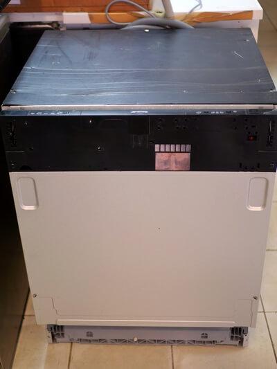 lave vaisselle integrable occasion cannes